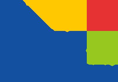 HTL Waidhofen