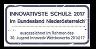Innovativste Schule