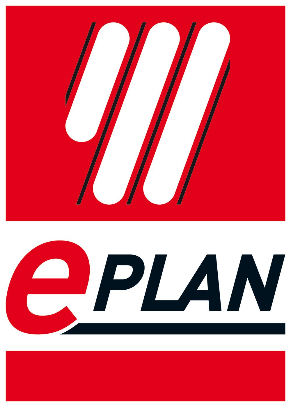 logo_eplan_4c_2010