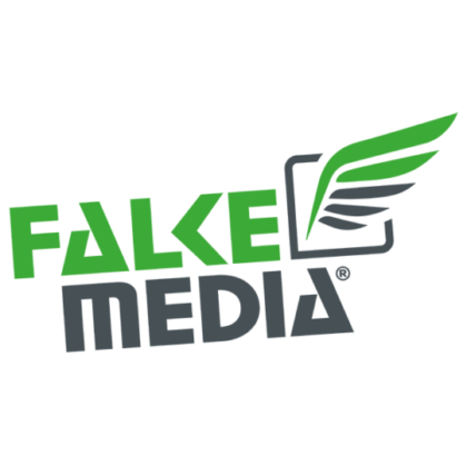 FALKEmedia